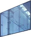 Фасады