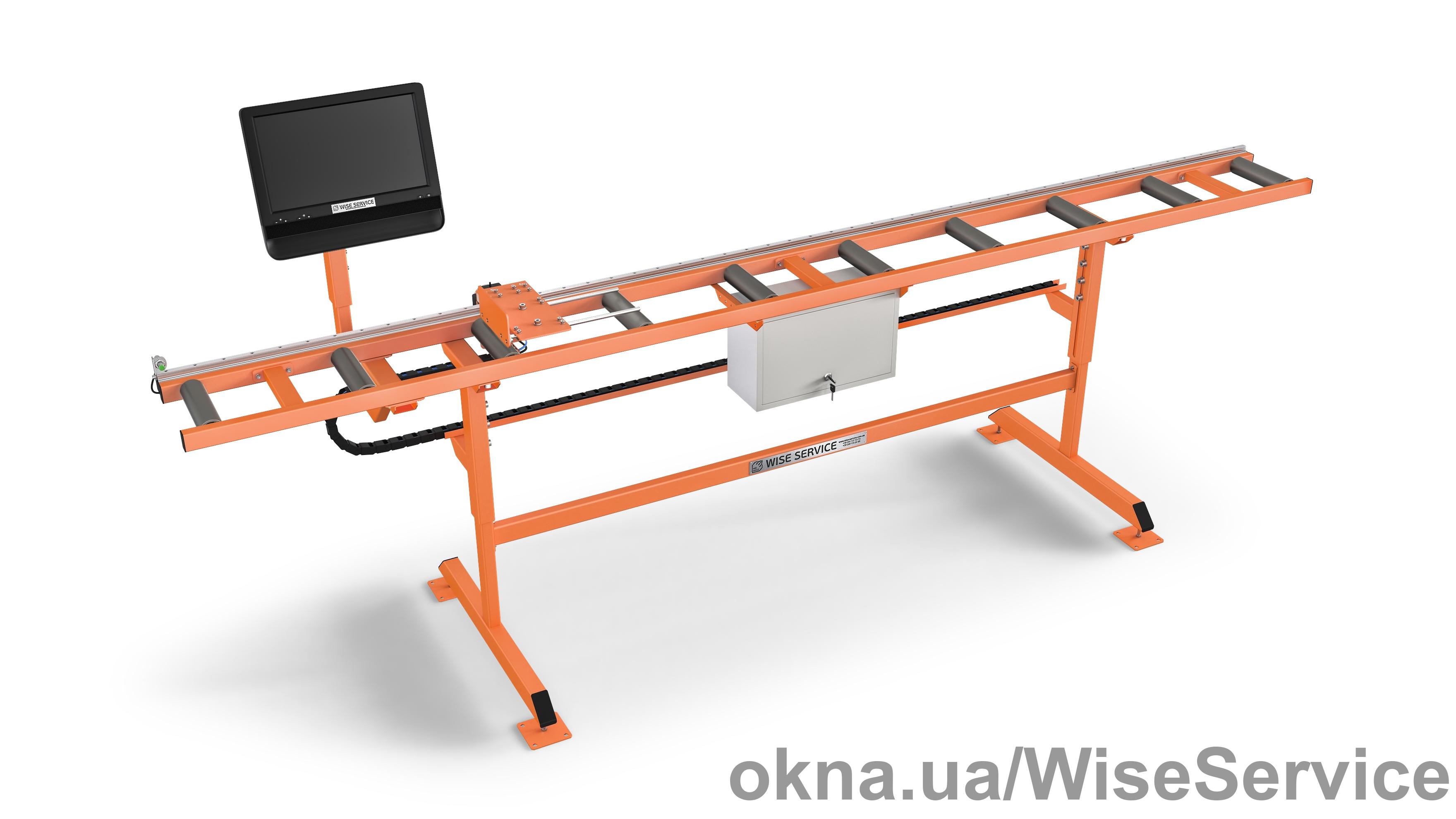 Рольганг пвх вес фольксвагена транспортера