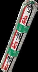 AKFIX 917N силикон IG однокомпонентный нейтральный герметик для вторичной герметизации стеклопакетов