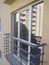 Энергосберегающие окна Rehau 70 — АЛИАС