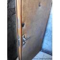 Надежные Металлические двери с качественными замками