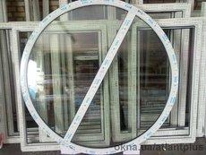 VEKA Окна любой конфигурации