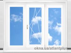Купить окно VEKA