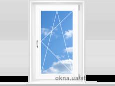 Купить окно из профиля VEKA SOFTLINE AD 70 600x930