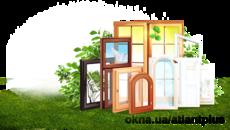 Эксклюзивные металлопластиковые окна Veka