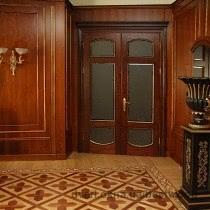 Межкомнатные двери — Bestwood