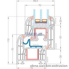 TITANIUM Design Classic