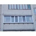 БалкониЧ
