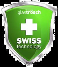 Энергопакет® Glas Trösch Comfort 24мм