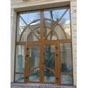 Металлопластиковые окна ,двери