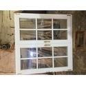 Альбом: окна