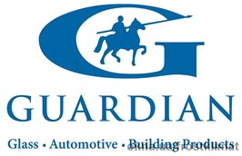 Стекло Guardian Glass Company (Guardian Industries США)
