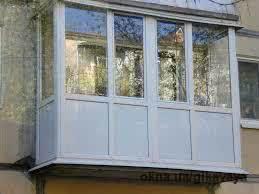 окна — Гикавая О.А.