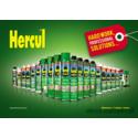 Hercul