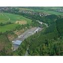 Завод Н 3, Бромскирхен, Германия