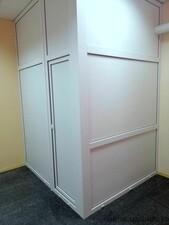 Двери входные — Интраст