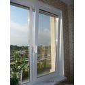 Окна и двери из профиля Rehau в Днепре