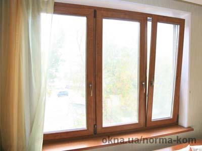 Окна в Запорожье по самым низким ценам