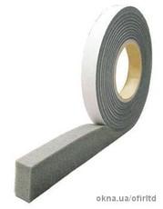 ПСУЛ greenteQ 600 12/2-6 серый.