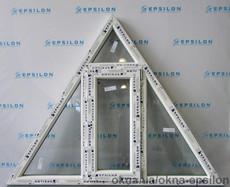 Треугольник 1350х1700