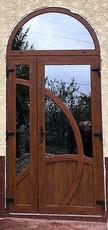 Двери 2840x1350