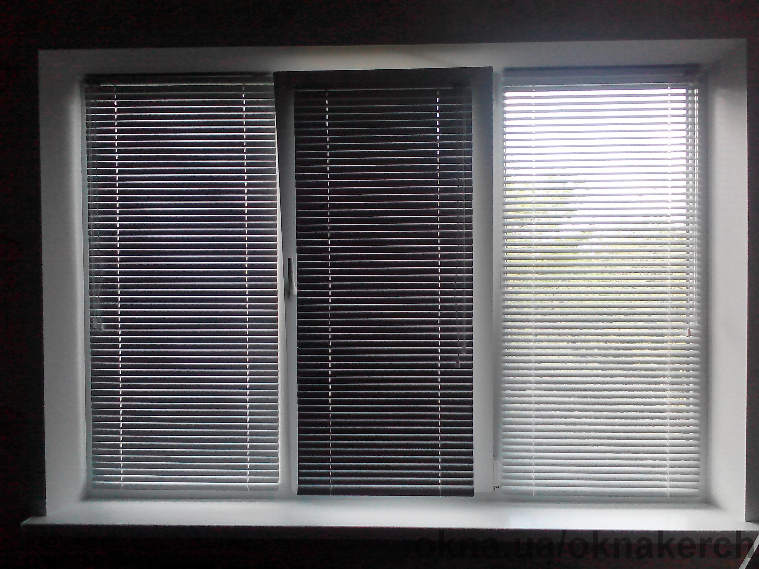 Окно 2100*1400