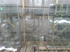 Замена стекло-пакетов. Шумо- и теплоизяция помещений