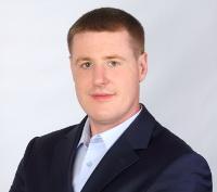 Алексей Деркач, основатель тм ZIGMAR. Эксперт-практик в инсталяции фасадных систем