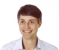 Александр Мельниченко, Founder и CEO компании «Первая Фабрика Консалтинга», г. Одесса