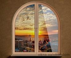 Окна любой сложности (Севастополь)