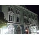 Посольство Болгарии г.Одесса