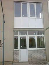 Металлопластиковые окна — SSDpotolok