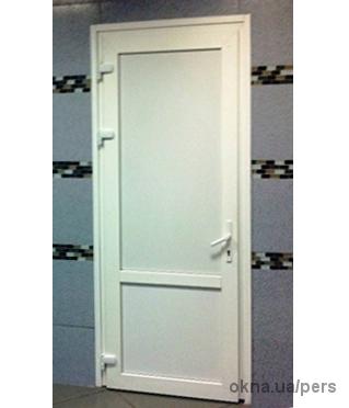 Межкомнатні двері, 2100 * 700