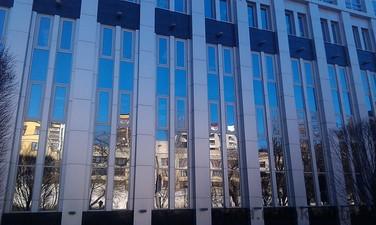 УСБ Банк — ПК Партнер