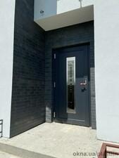 Межкомнатные двери / Входные металлопластиковые/ Алюминиевые / Бронированные уличные и квартирные двери — ПластиLine