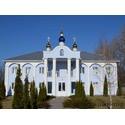 Духовная семинария Светловодск