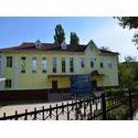 Раковская Евангельская Церковь кременчуг