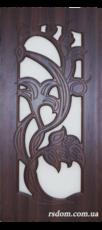 Межкомнатная дверь Нежность Феникс