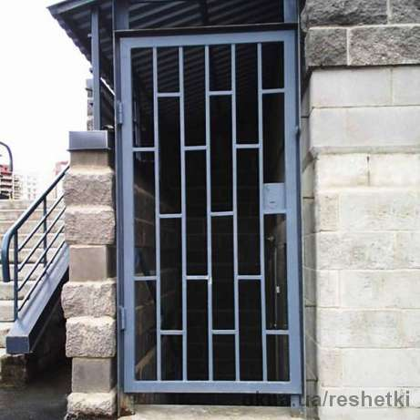 Раздвижные автоматические входные двери ремонт