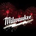 Електроинструмент Milwaukee