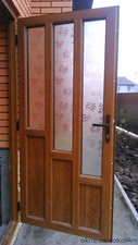 Вхідні двері — Сокол А.И.