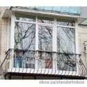 Альбом: Балкон
