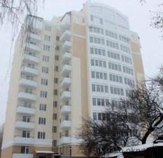 Фото объекта с окнами Steko — Завод Steko