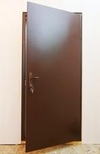 Входные двери Редфорт — СТРОЙСЕРВИС