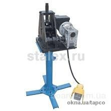 Станок профилегибочный электромеханический Stalex ЕTR-50