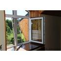 Альбом: Москитные сетки на пластиковые окна и балконные двери