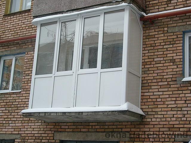 Вікна та Двері за цінами виробника!