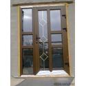 Окна и двери ПВХ KOMMERLING