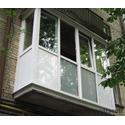 наши окна в сумах