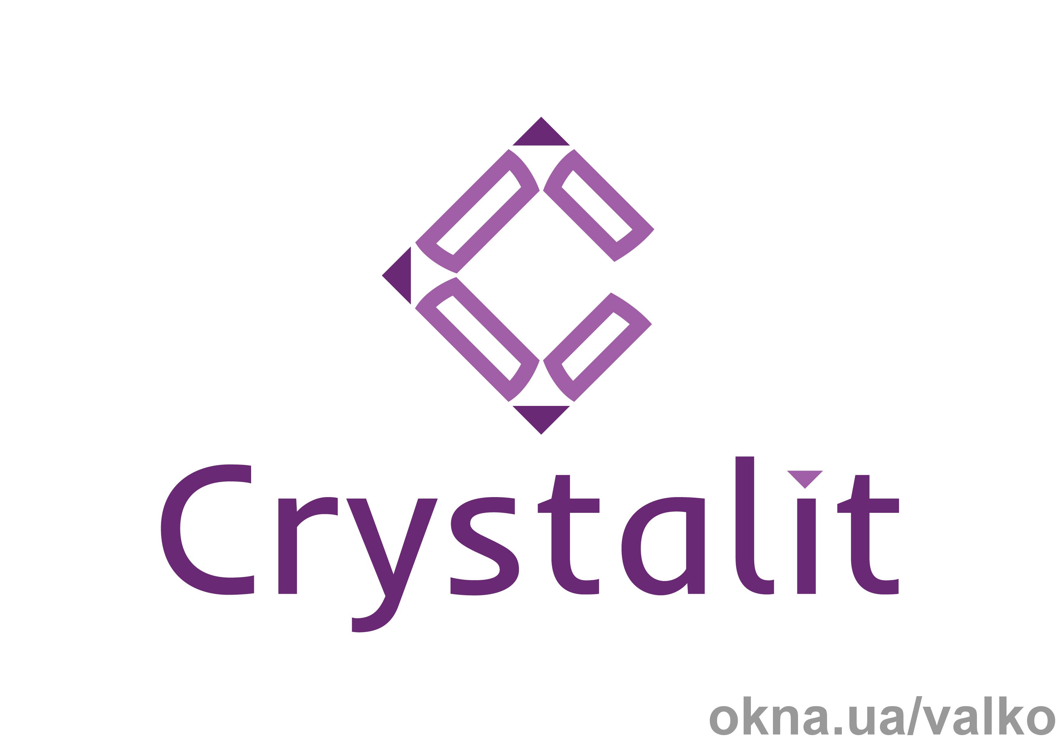 Crystalit